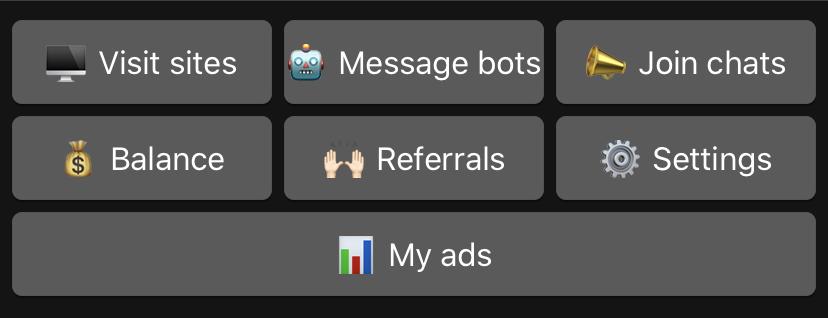 doge_click_bot_menu