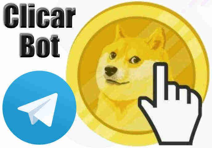 telegram_bot_clicar_doge