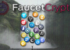 faucet_faucetcrypto