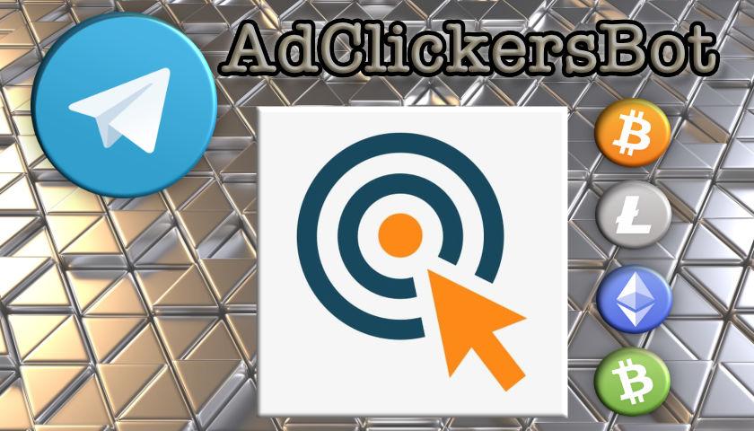 telegram_bot_adclickersbot