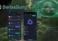 crypto_swissborg