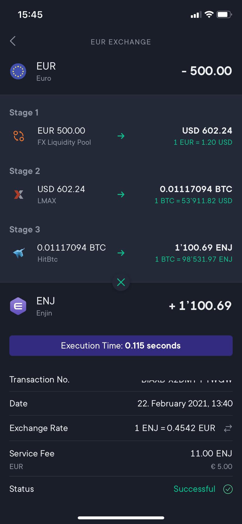 crypto_exchange_swissborg_buy_enjin