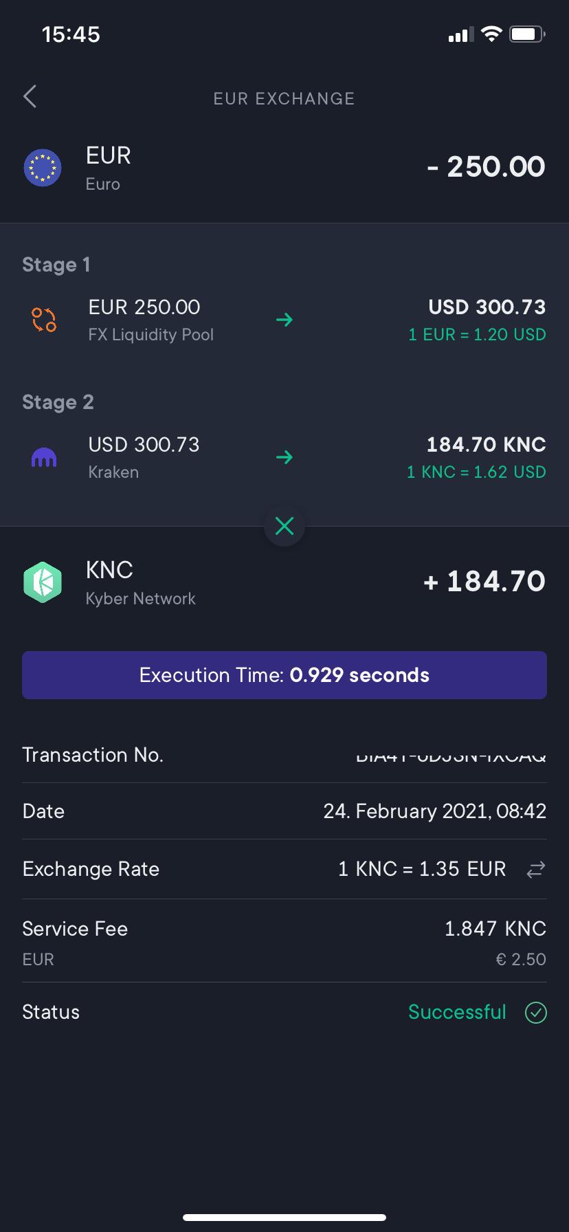 crypto_exchange_swissborg_buy_kyber