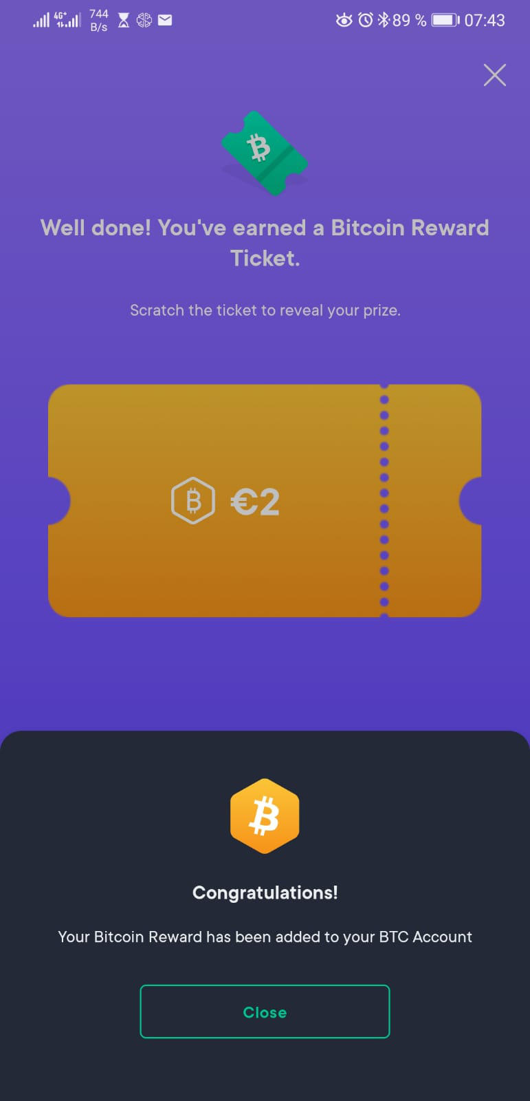 crypto_exchange_swissborg_join_reward_other_person
