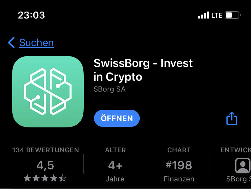 crypto_exchange_swissborg_review_appstore