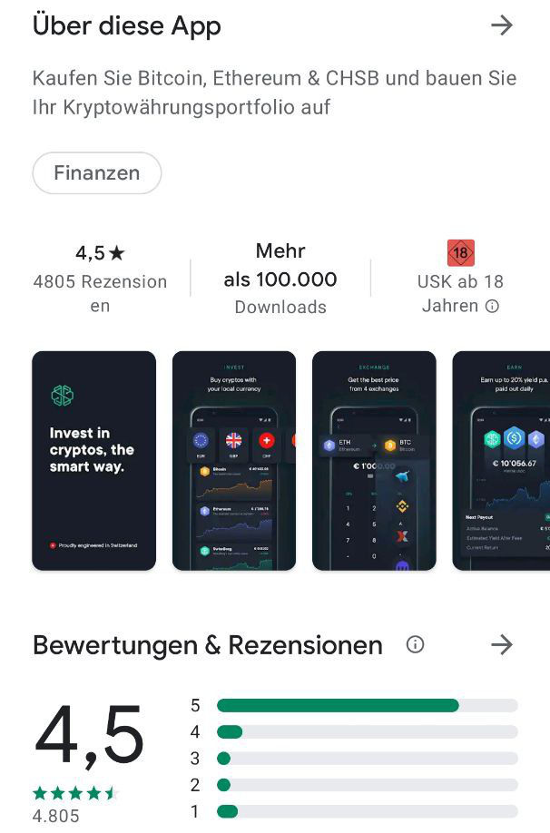 crypto_exchange_swissborg_review_playstore