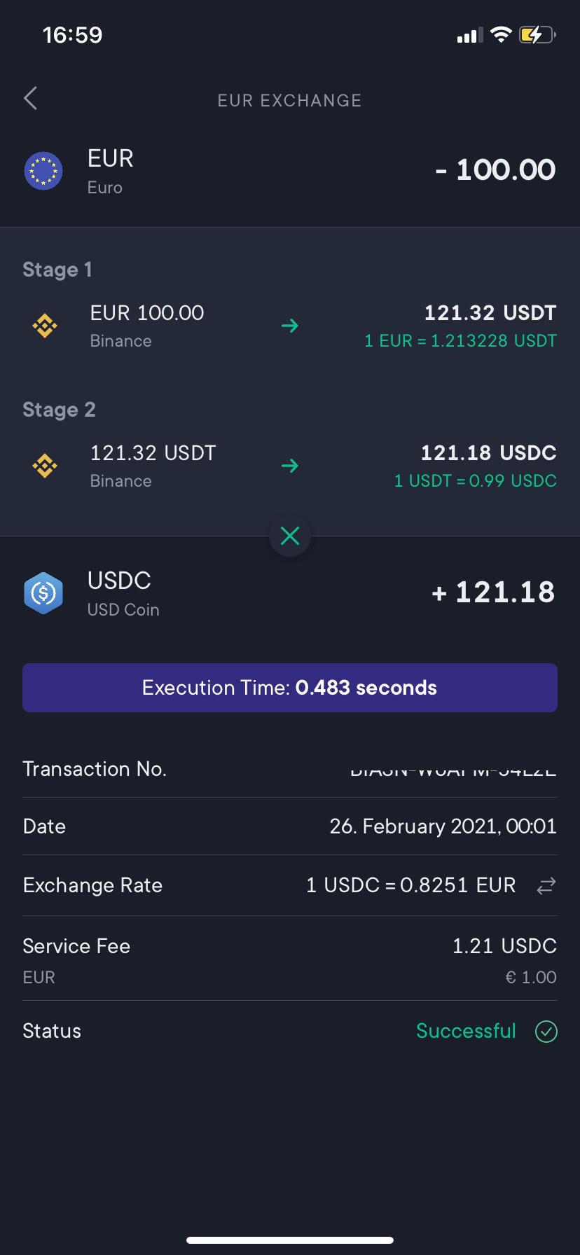 crypto_exchange_swissborg_smartyield_buy