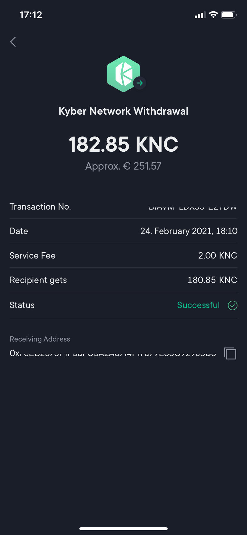 crypto_exchange_swissborg_wallet_transfer_swissborg